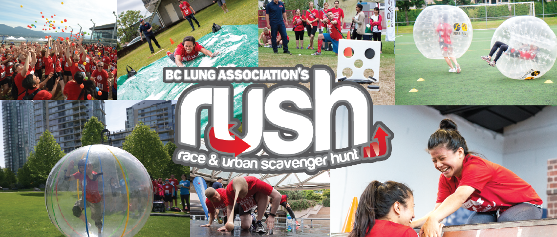 Rush2017_AboutBanner2