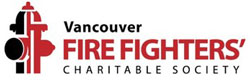 Vancouver Firefighter's Charitable Society